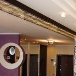 glam-style-apartment-details7.jpg