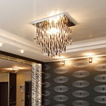 glam-style-apartment-details8.jpg