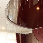glam-style-apartment-details17.jpg
