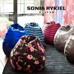 glam-style-by-sonia-rykiel-maison1-1.jpg