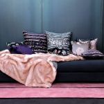 glam-style-by-sonia-rykiel-maison1-5.jpg