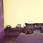 glam-style-by-sonia-rykiel-maison1-7.jpg