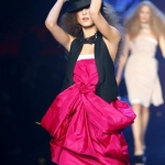 glam-style-by-sonia-rykiel11.jpg
