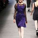 glam-style-by-sonia-rykiel12.jpg