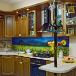 glass-photo-panel-for-kitchen1-12.jpg