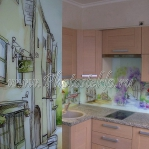 glass-photo-panel-for-kitchen2-9.jpg