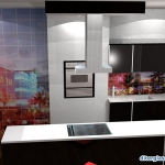 glass-photo-panel-for-kitchen3-15.jpg