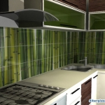 glass-photo-panel-for-kitchen3-17.jpg