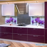 glass-photo-panel-for-kitchen3-6.jpg