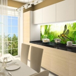 glass-photo-panel-for-kitchen4-6.jpg