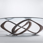 glass-top-tables-coffee-creative-design10.jpg