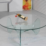 glass-top-tables-coffee-creative-design12.jpg