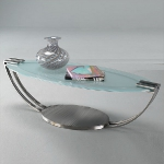 glass-top-tables-coffee-creative-design2.jpg
