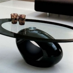 glass-top-tables-coffee-creative-design5.jpg