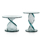glass-top-tables-creative-design-tonelli3-3.jpg