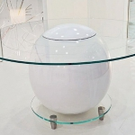 glass-top-tables-dining-creative-design1-2.jpg