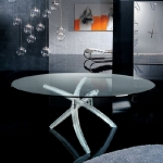 glass-top-tables-dining-creative-design1-9.jpg