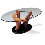 glass-top-tables-dining-creative-design2-4.jpg