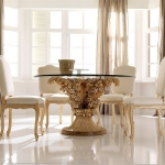 glass-top-tables-dining-creative-design4-6.jpg