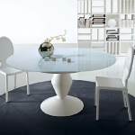 glass-top-tables-dining-creative-design5-1.jpg
