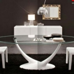 glass-top-tables-dining-creative-design5-2.jpg