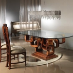 glass-top-tables-dining-creative-design6-1.jpg