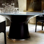 glass-top-tables-dining-creative-design6-2.jpg