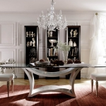 glass-top-tables-dining-creative-design7-1.jpg