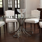 glass-top-tables-dining-creative-design7-3.jpg