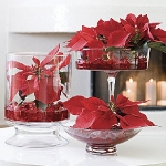 glass-vases-creative-ideas1-1.jpg