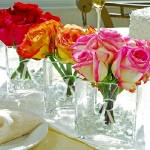glass-vases-creative-ideas1-2.jpg