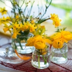 glass-vases-creative-ideas1-3.jpg