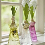 glass-vases-creative-ideas1-4.jpg