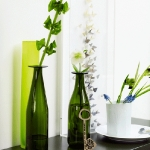 glass-vases-creative-ideas3-1.jpg