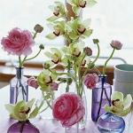 glass-vases-creative-ideas3-10.jpg