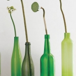 glass-vases-creative-ideas3-3.jpg