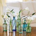 glass-vases-creative-ideas3-4.jpg