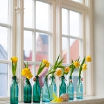 glass-vases-creative-ideas3-5.jpg