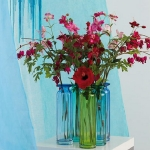 glass-vases-creative-ideas3-7.jpg