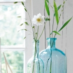 glass-vases-creative-ideas3-8.jpg