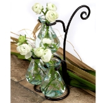 glass-vases-creative-ideas4-2.jpg