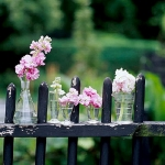 glass-vases-creative-ideas4-5.jpg