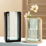 glass-vases-creative-ideas4-7.jpg
