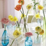 glass-vases-creative-ideas5-1.jpg