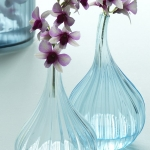 glass-vases-creative-ideas6-1.jpg
