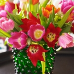glass-vases-creative-ideas6-3.jpg