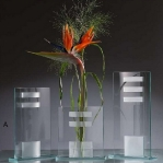 glass-vases-creative-ideas7-2.jpg