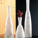 glass-vases-creative-ideas7-5.jpg