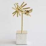 golden-decor-ideas-gift1.jpg