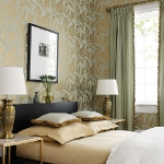 golden-trend-decorating-bedroom-wall1.jpg